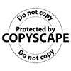 Protected by copiscape